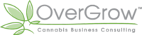 OverGrow Consulting